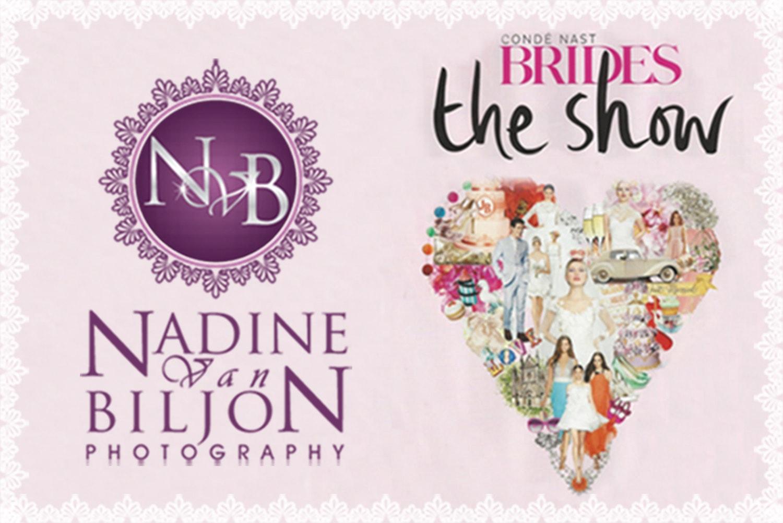 Creative Wedding Photographer – Brides The Show