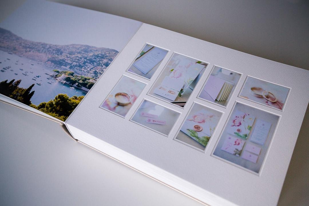Album Design Service-3