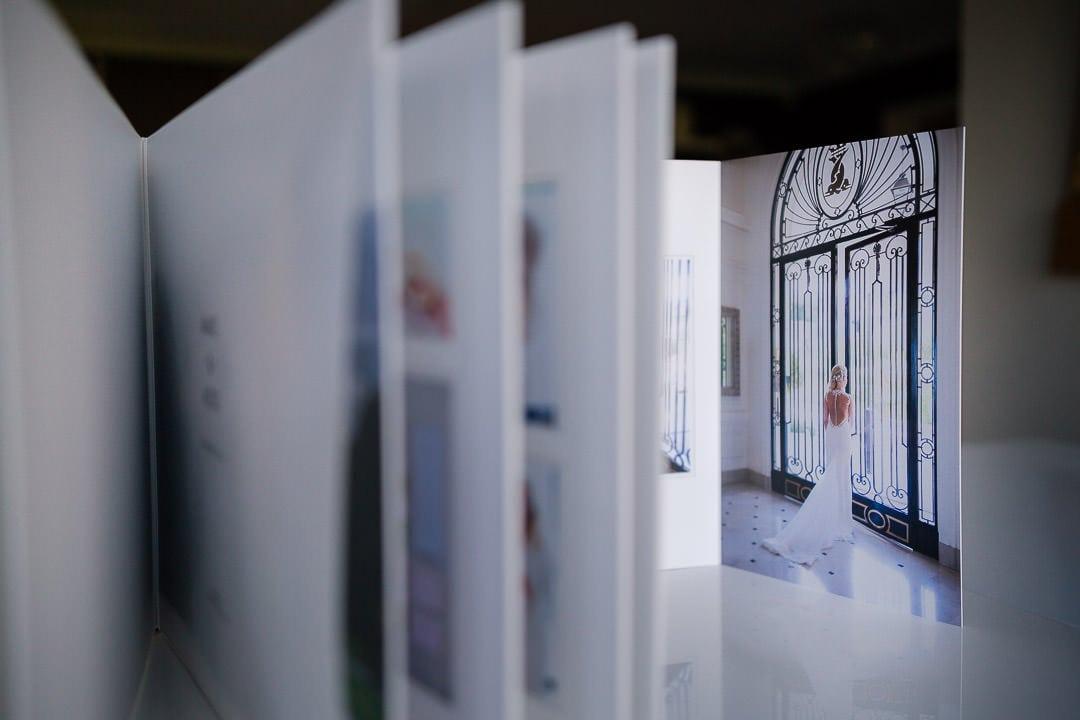 Album Design Service-4