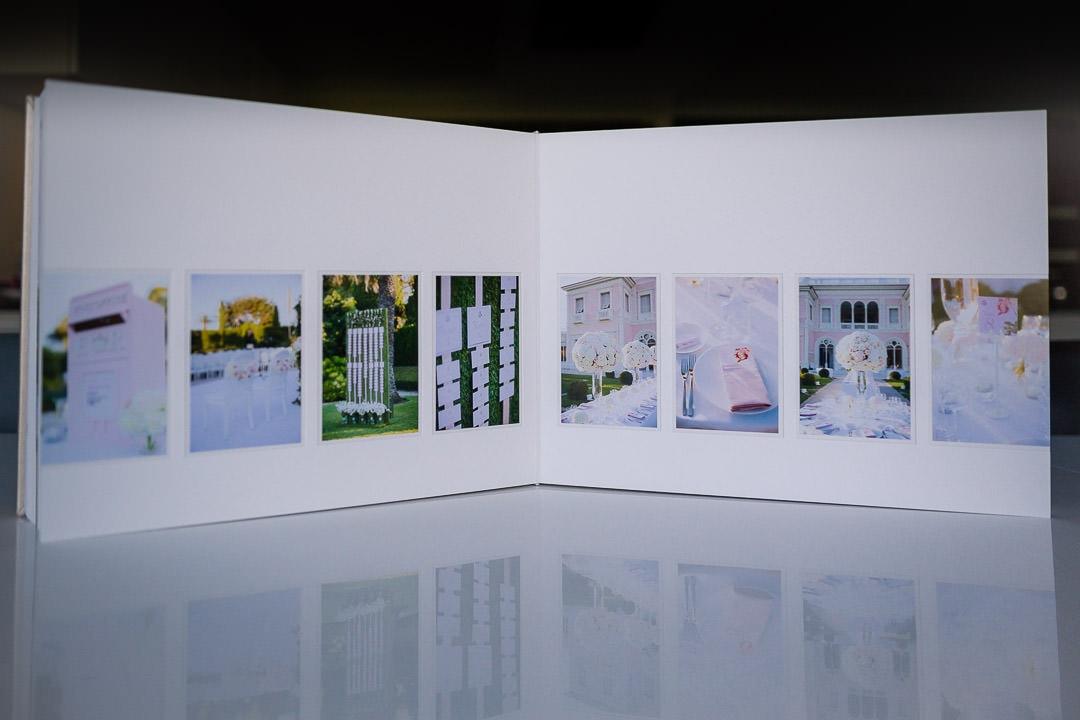 Album Design Service-6