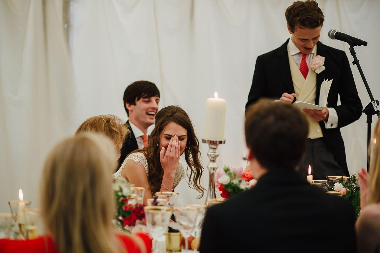 Luxury Wedding Photographer 2