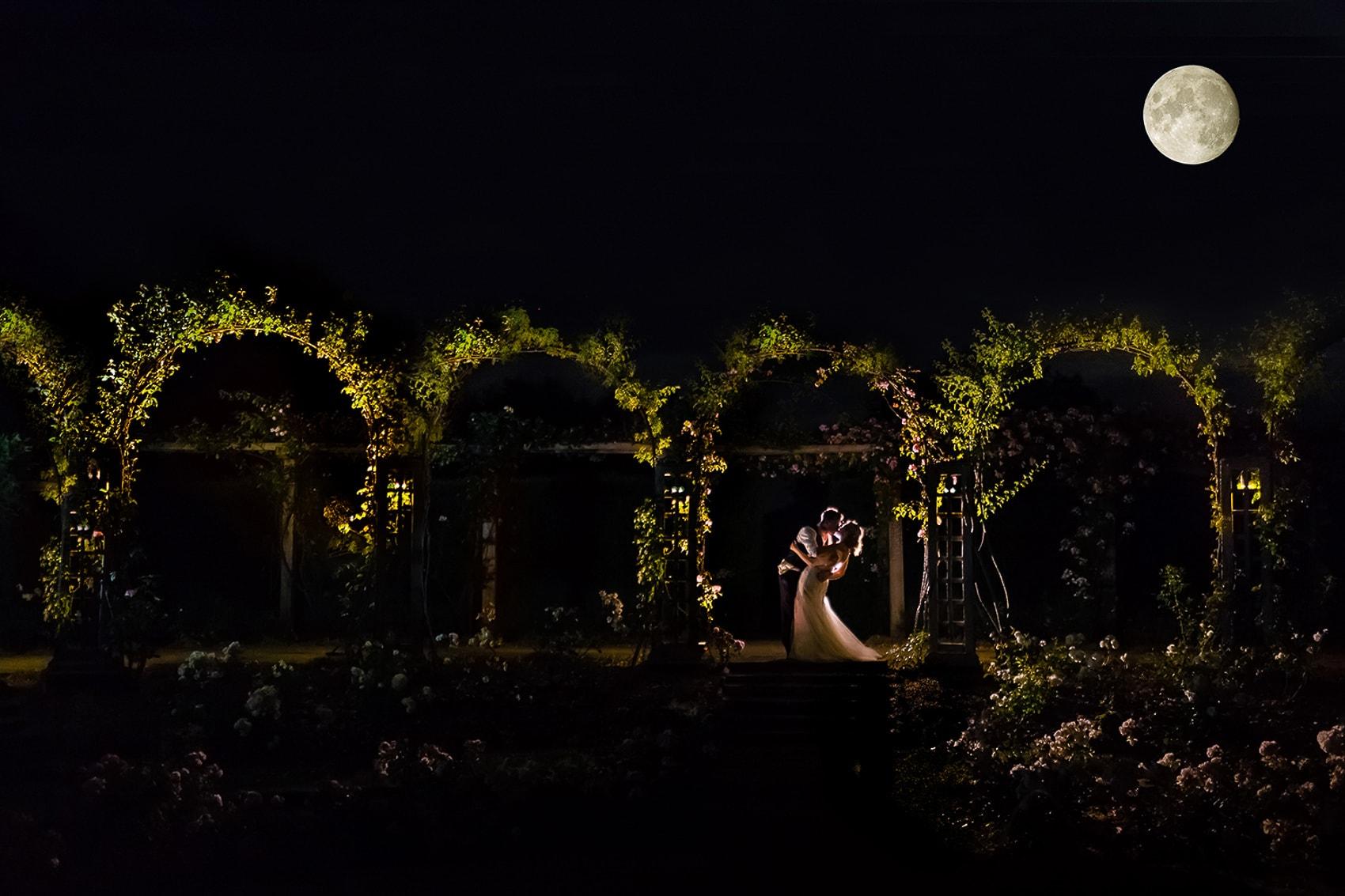 Richmond Wedding Photographer 001
