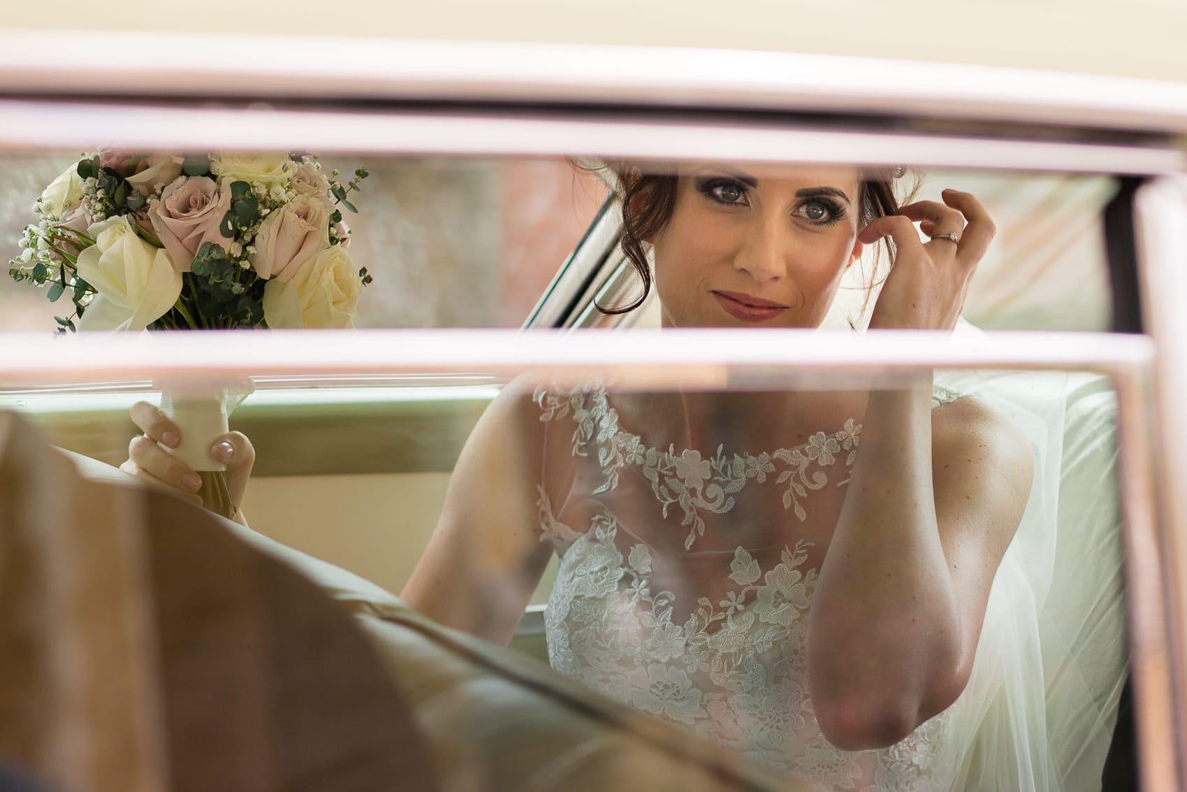 Richmond Wedding Photographer 002