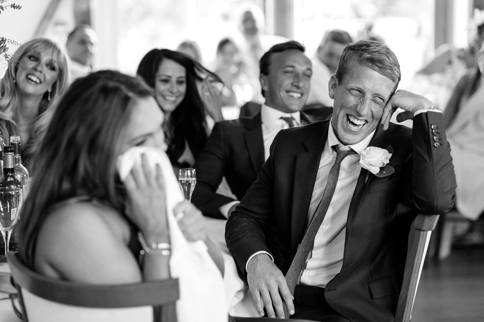 Richmond Wedding Photographer 054