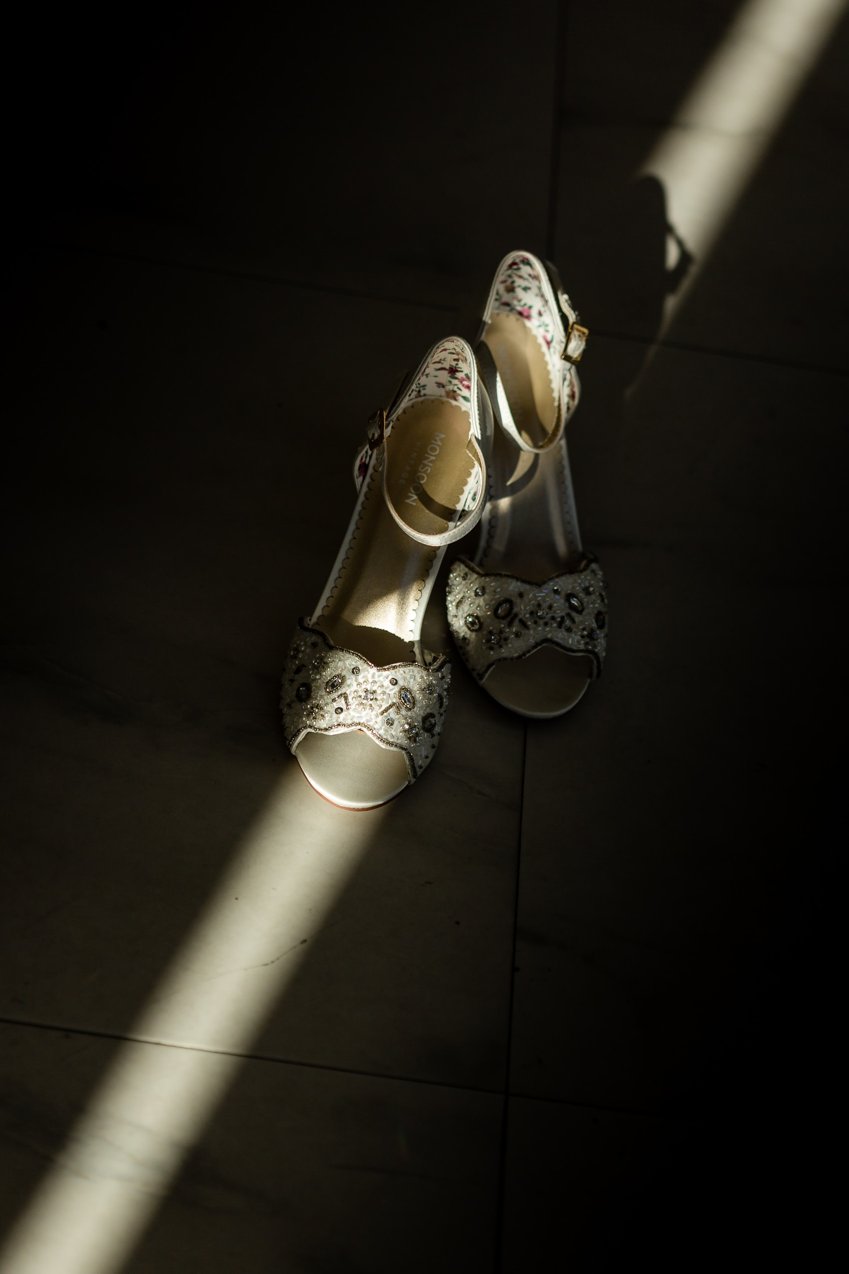 Richmond Wedding Photographer 057
