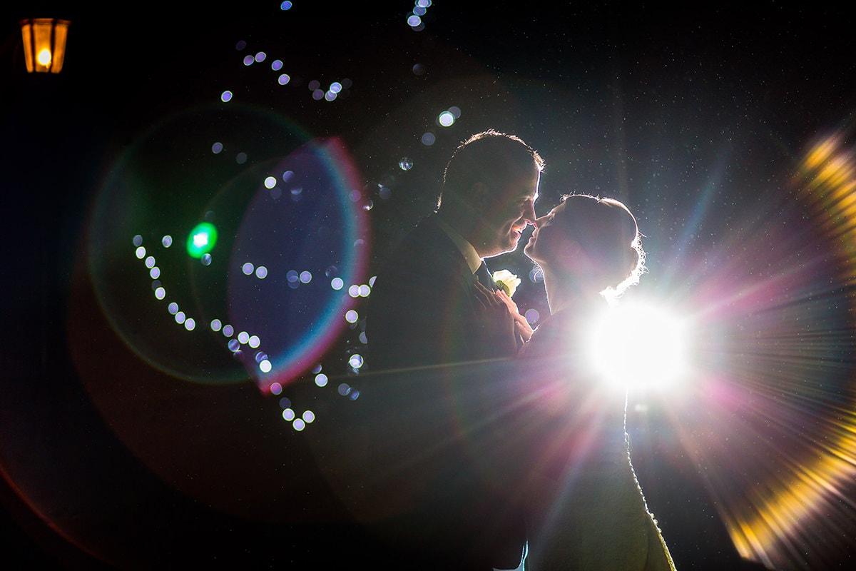 Brecon Beacons wedding photographer