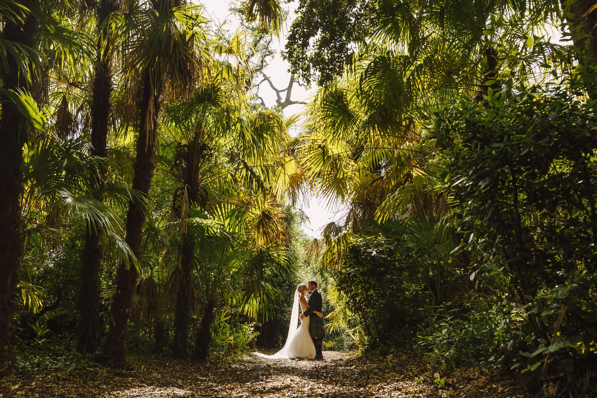 Nadine van Biljon Photography Top London Wedding Photographer Chateau de Blomac South of France Wedding