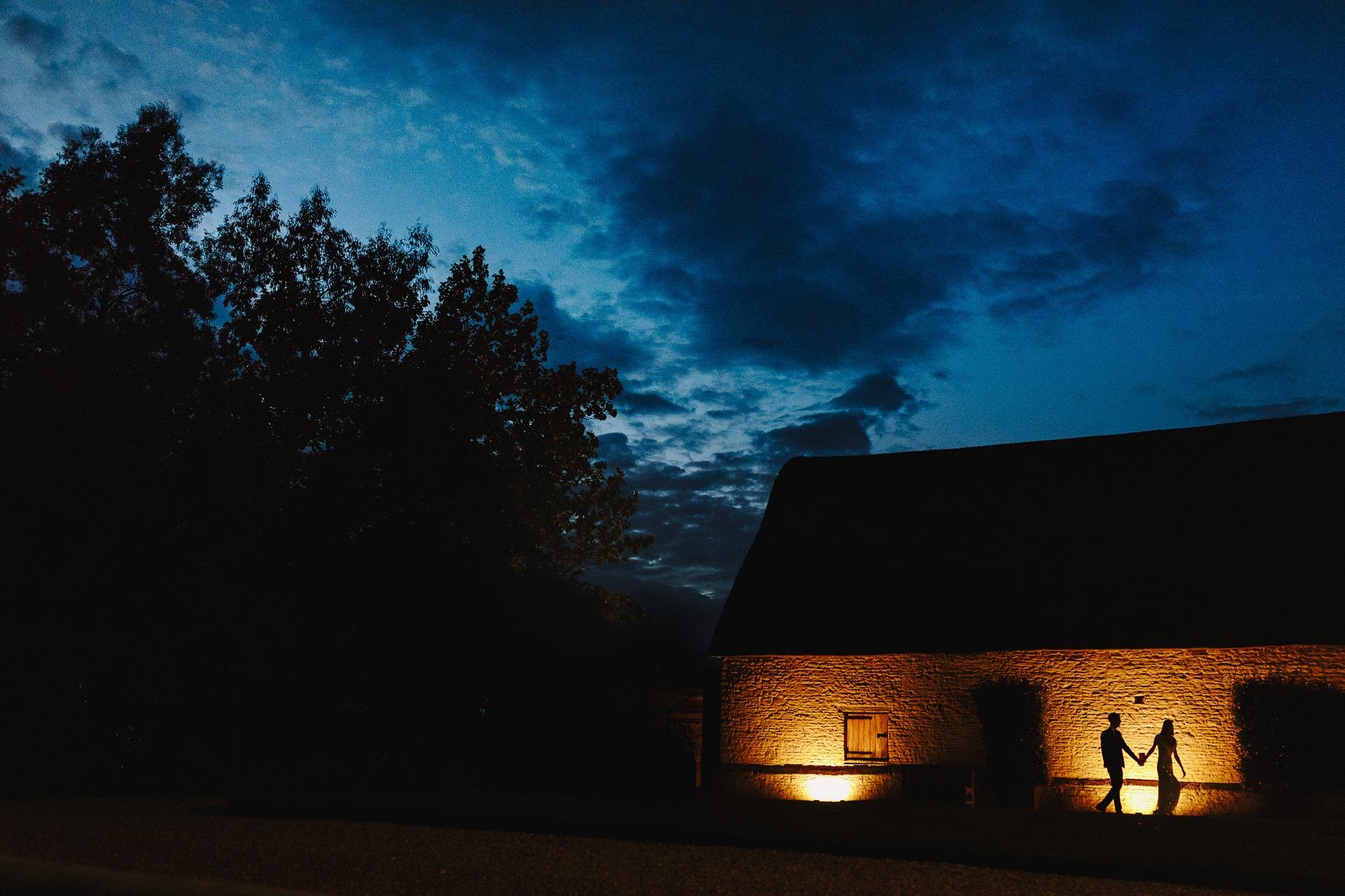 Nadine van Biljon Photography Top London Wedding Photographer Creative Wedding Photographer