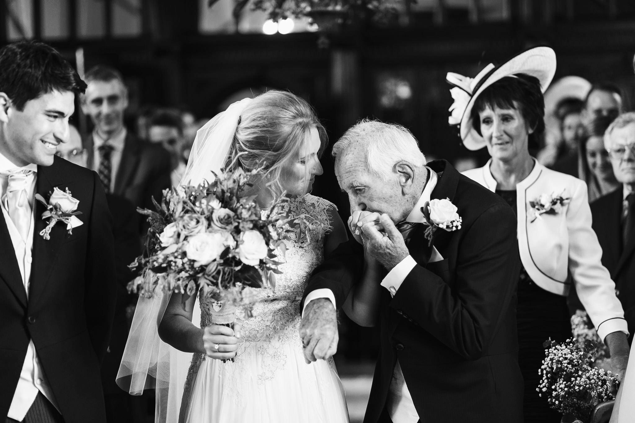 Nadine van Biljon Photography Top London Wedding Photographer Cripps Barn Wedding