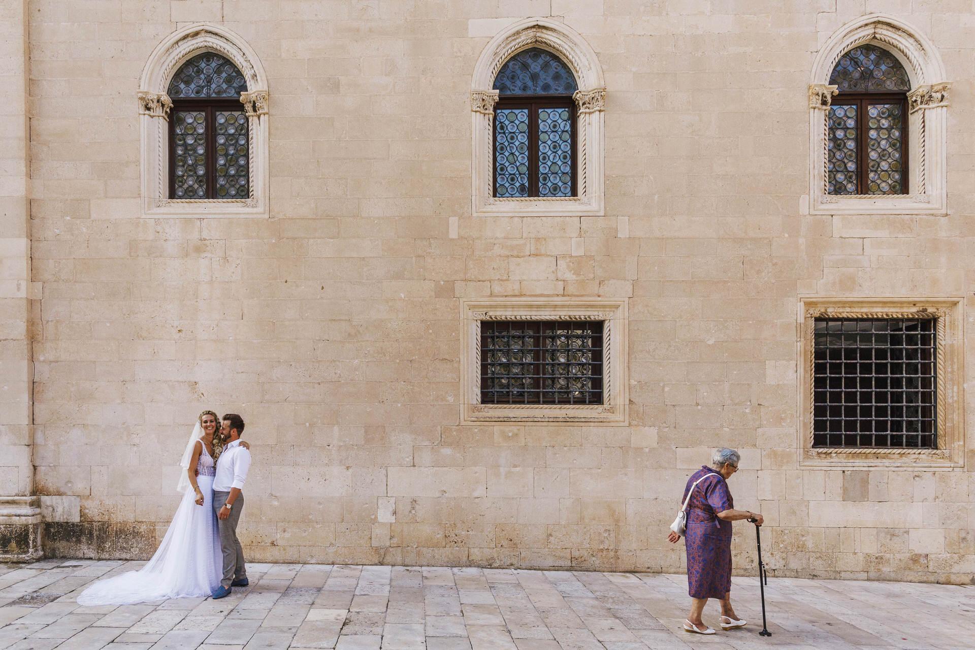 Nadine van Biljon Photography Top London Wedding Photographer Croatian Wedding in Dubrovnik