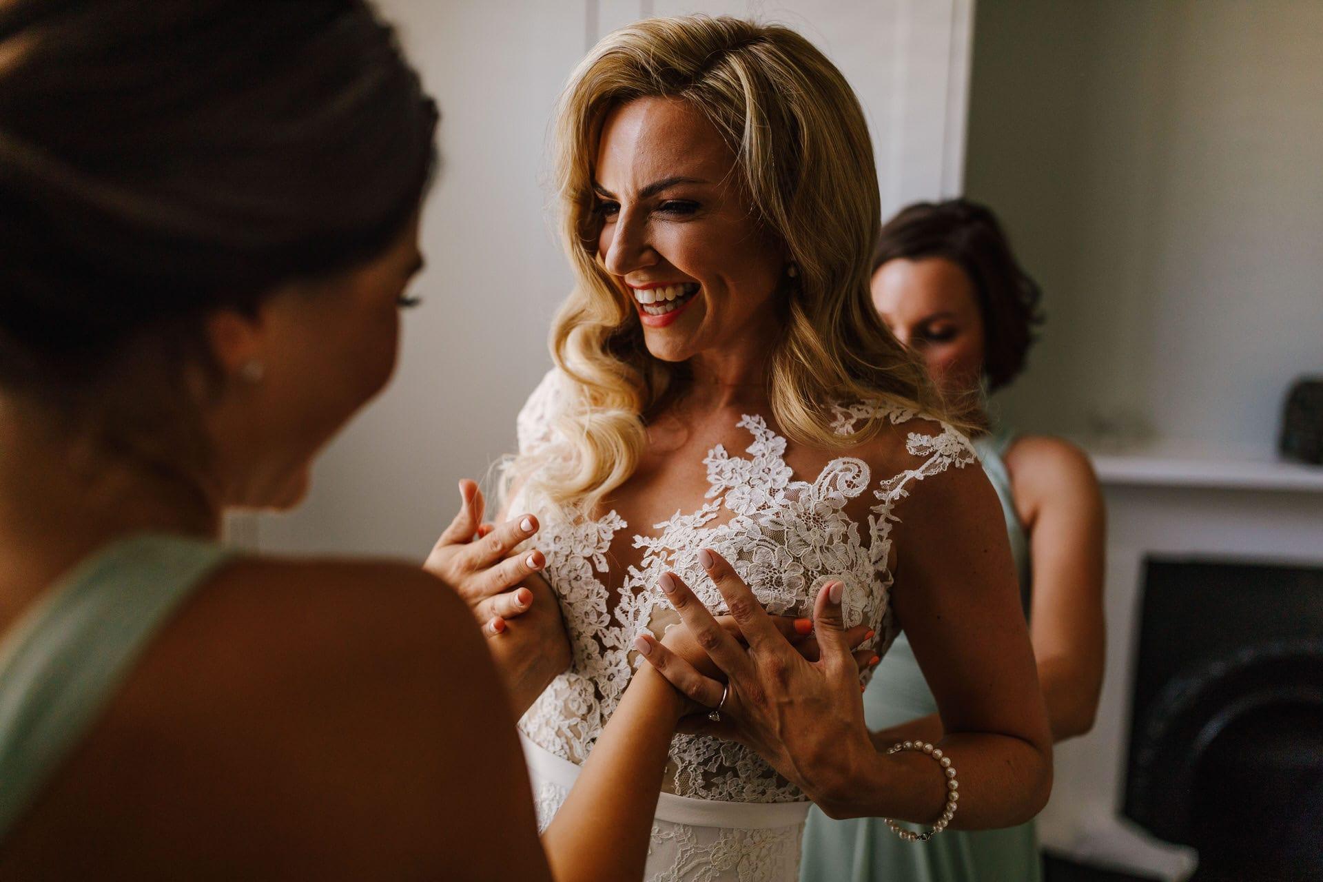 Nadine van Biljon Photography Top London Wedding Photographer Destination Wedding Italy