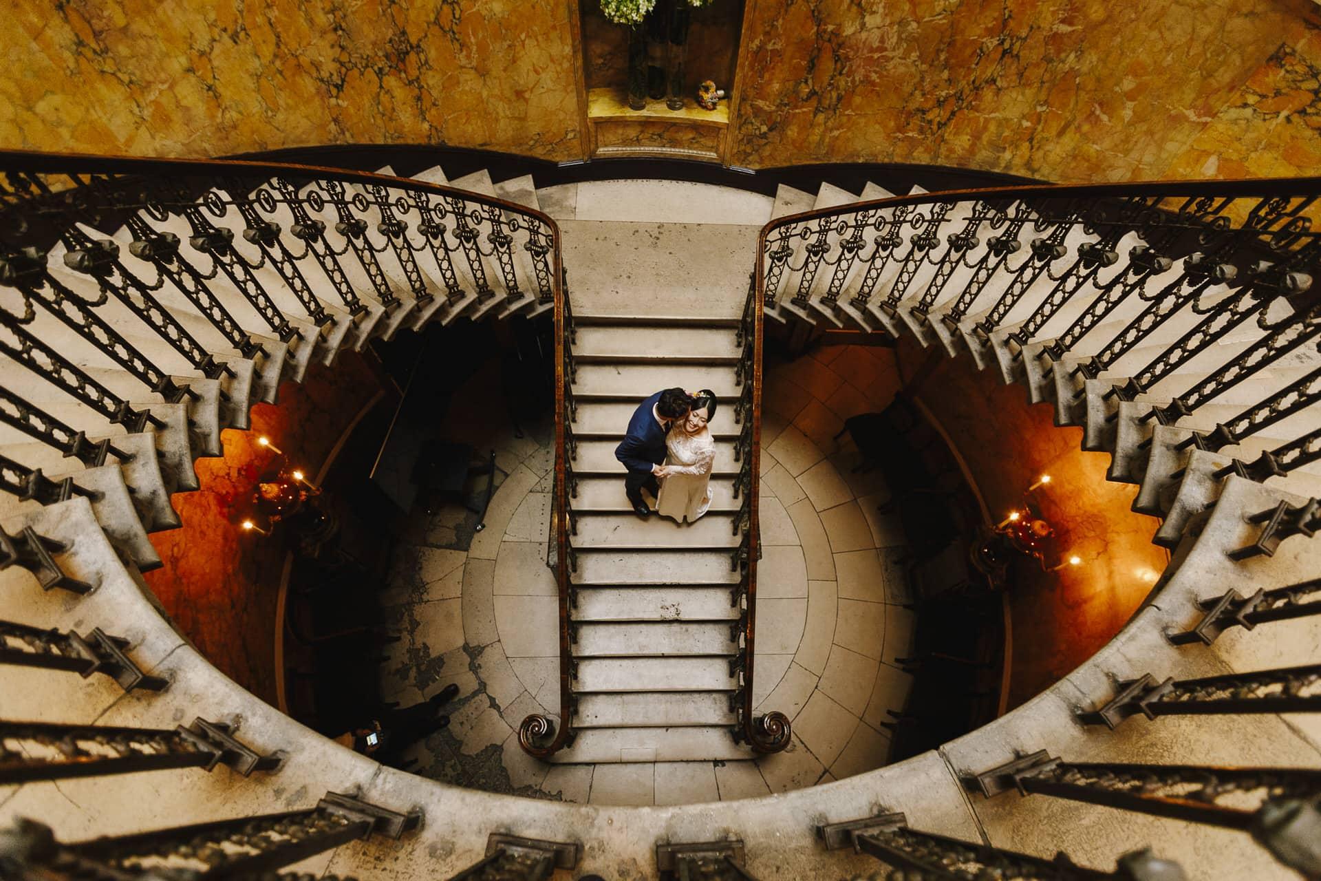 Nadine van Biljon Photography Top London Wedding Photographer Home House Wedding