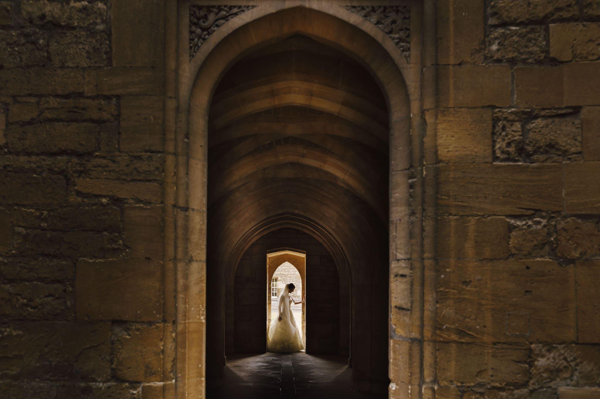 Nadine van Biljon Photography Top London Wedding Photographer Oxford University Wedding PronoviaA