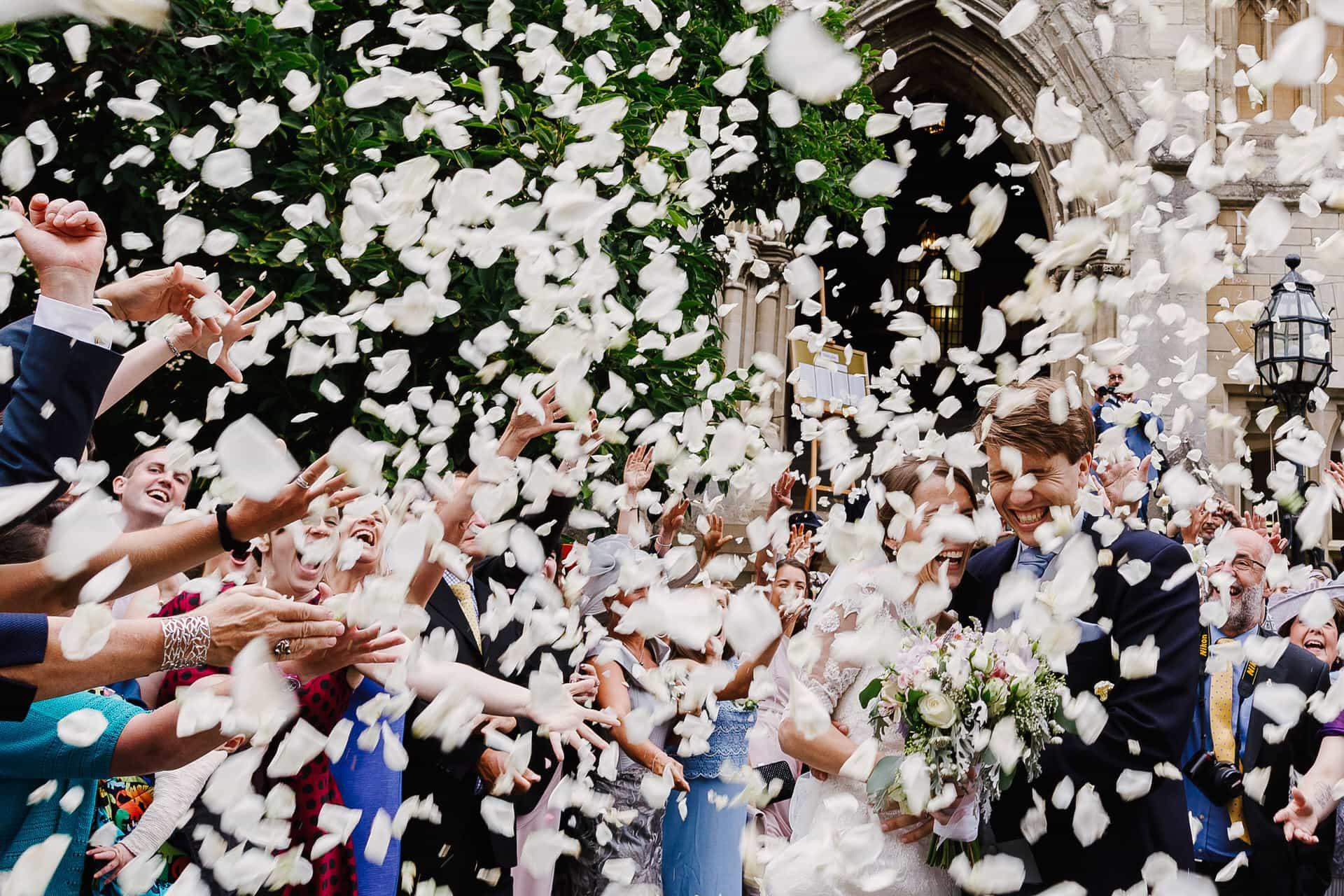 Nadine van Biljon Photography Top London Wedding Photographer Portugal Wedding Photographer