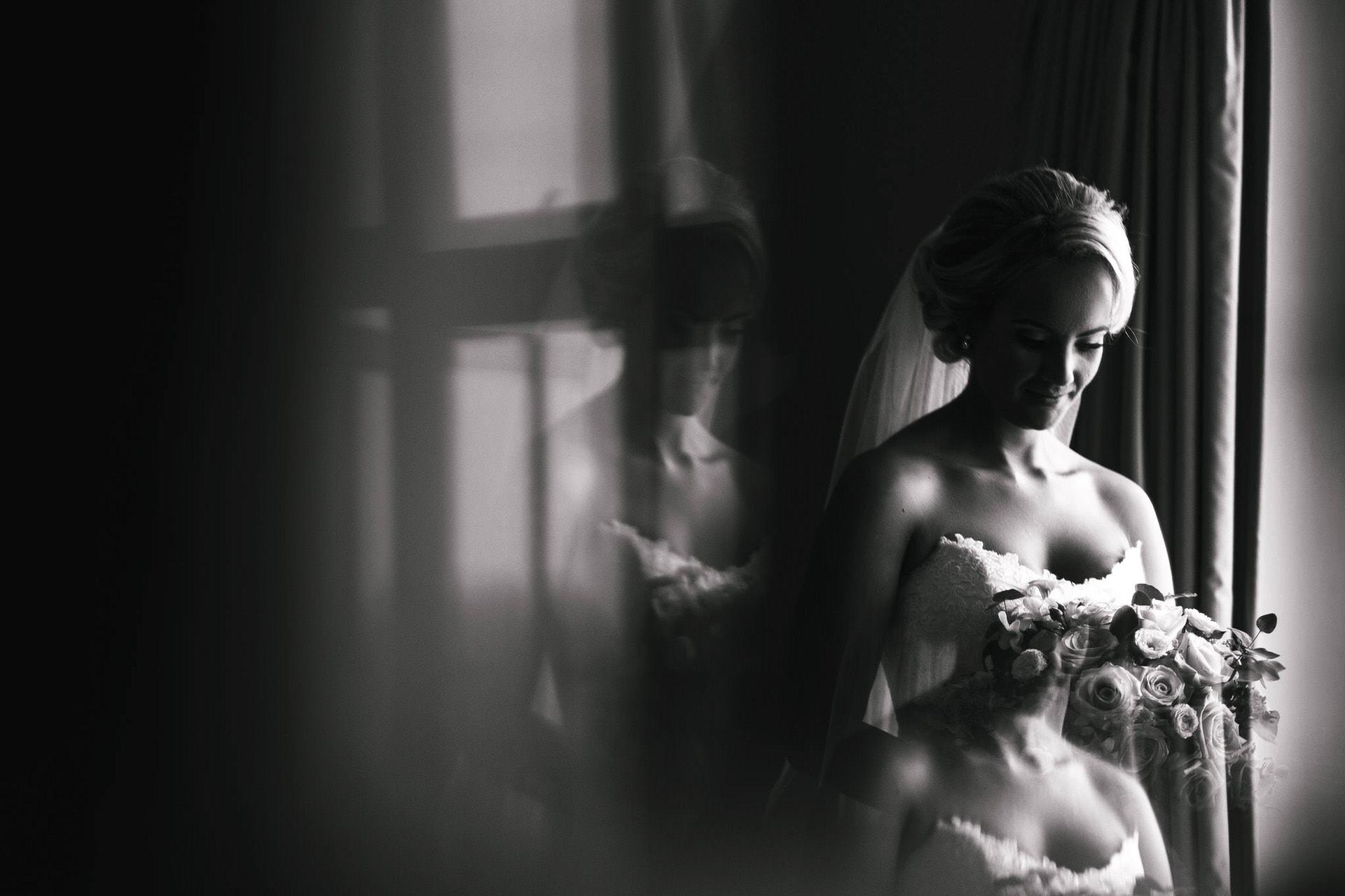 Nadine van Biljon Photography Top London Wedding Photographer Savoy Wedding Photographer