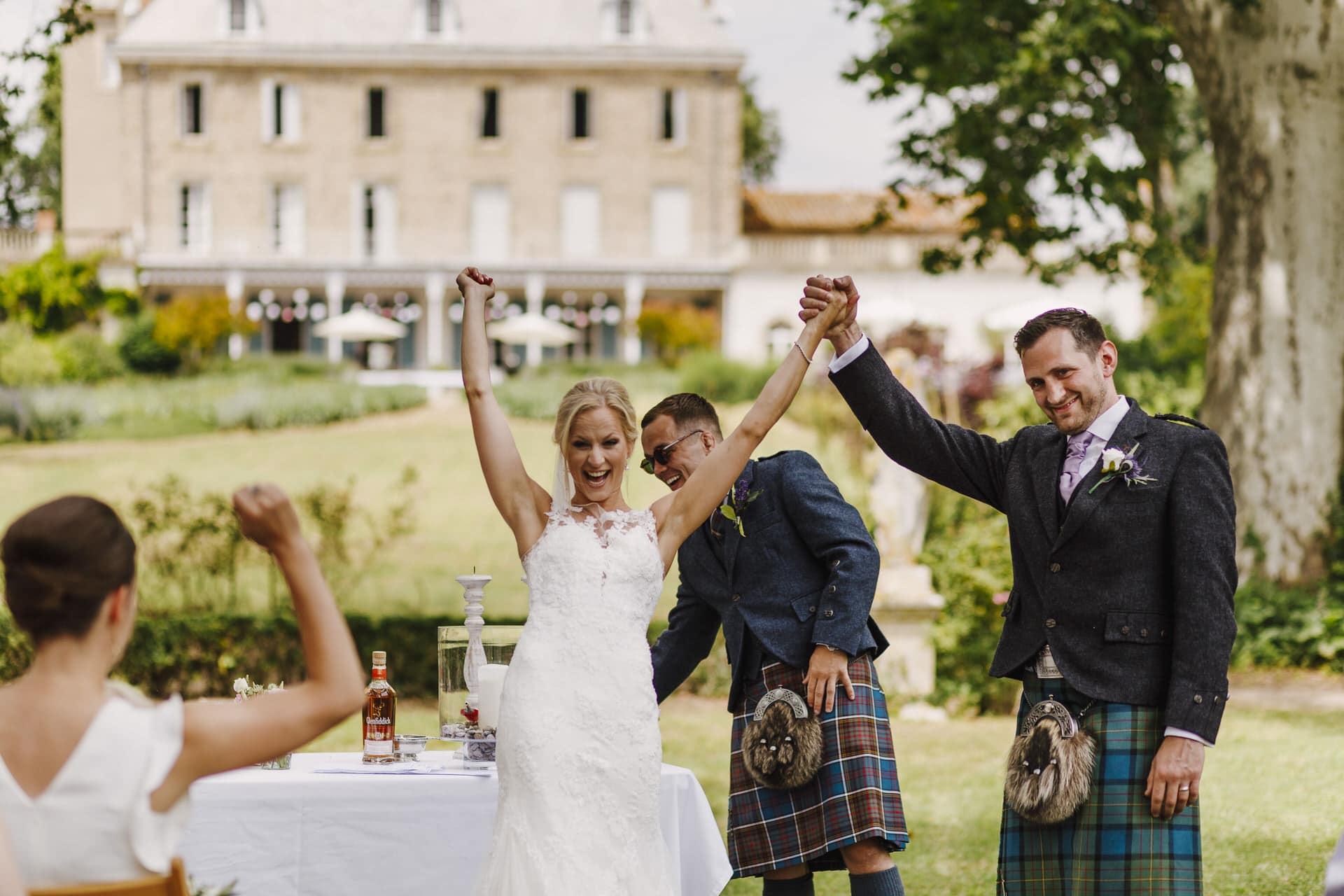 Nadine van Biljon Photography Top London Wedding Photographer South of France Wedding Photographer Chateau de Blomac