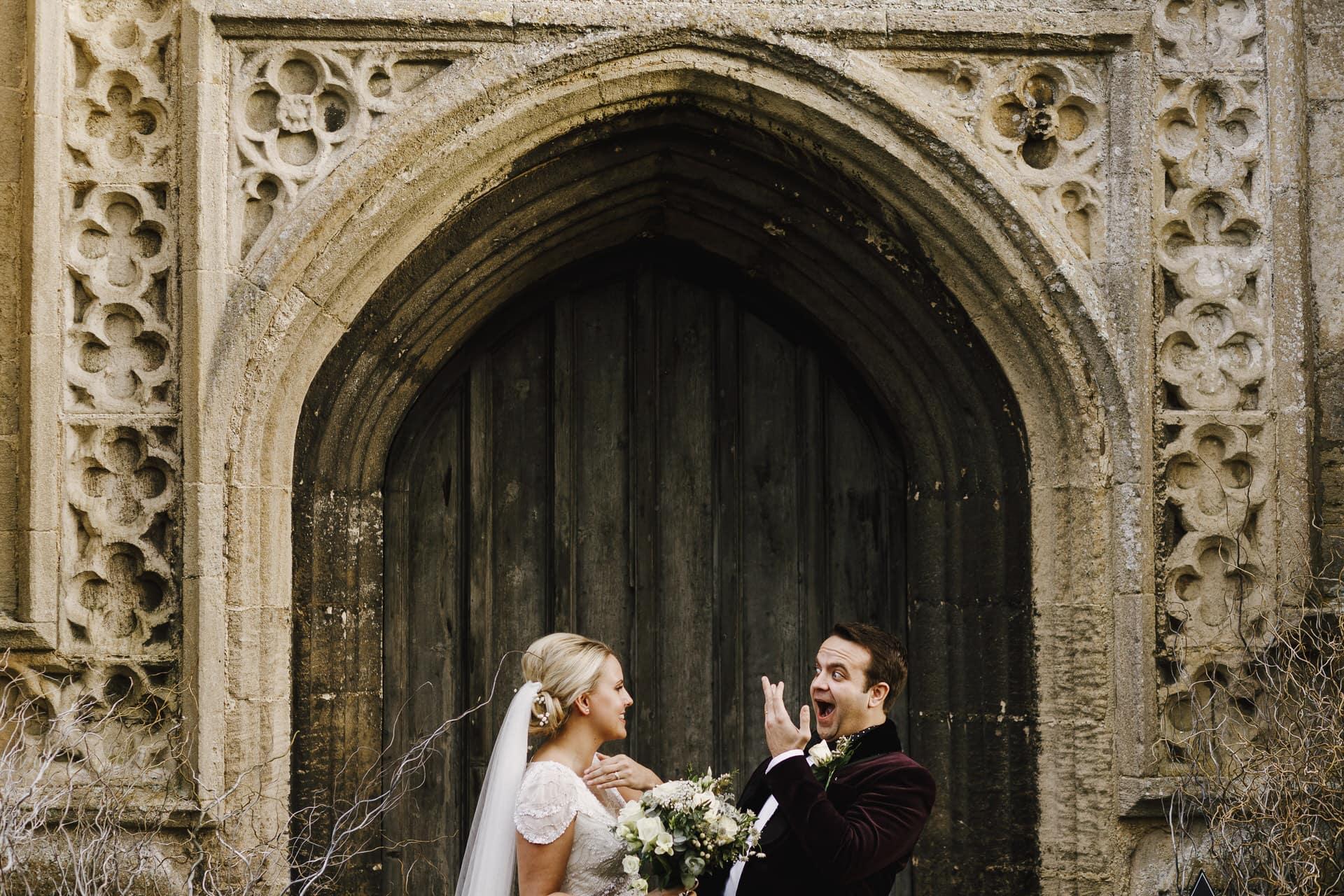 Nadine van Biljon Photography Top London Wedding Photographer Stoke Rochford Hall Wedding Photographer