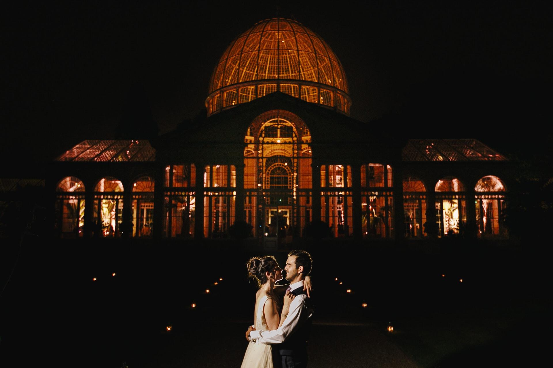 Nadine van Biljon Photography Top London Wedding Photographer Syon Park Italian Wedding