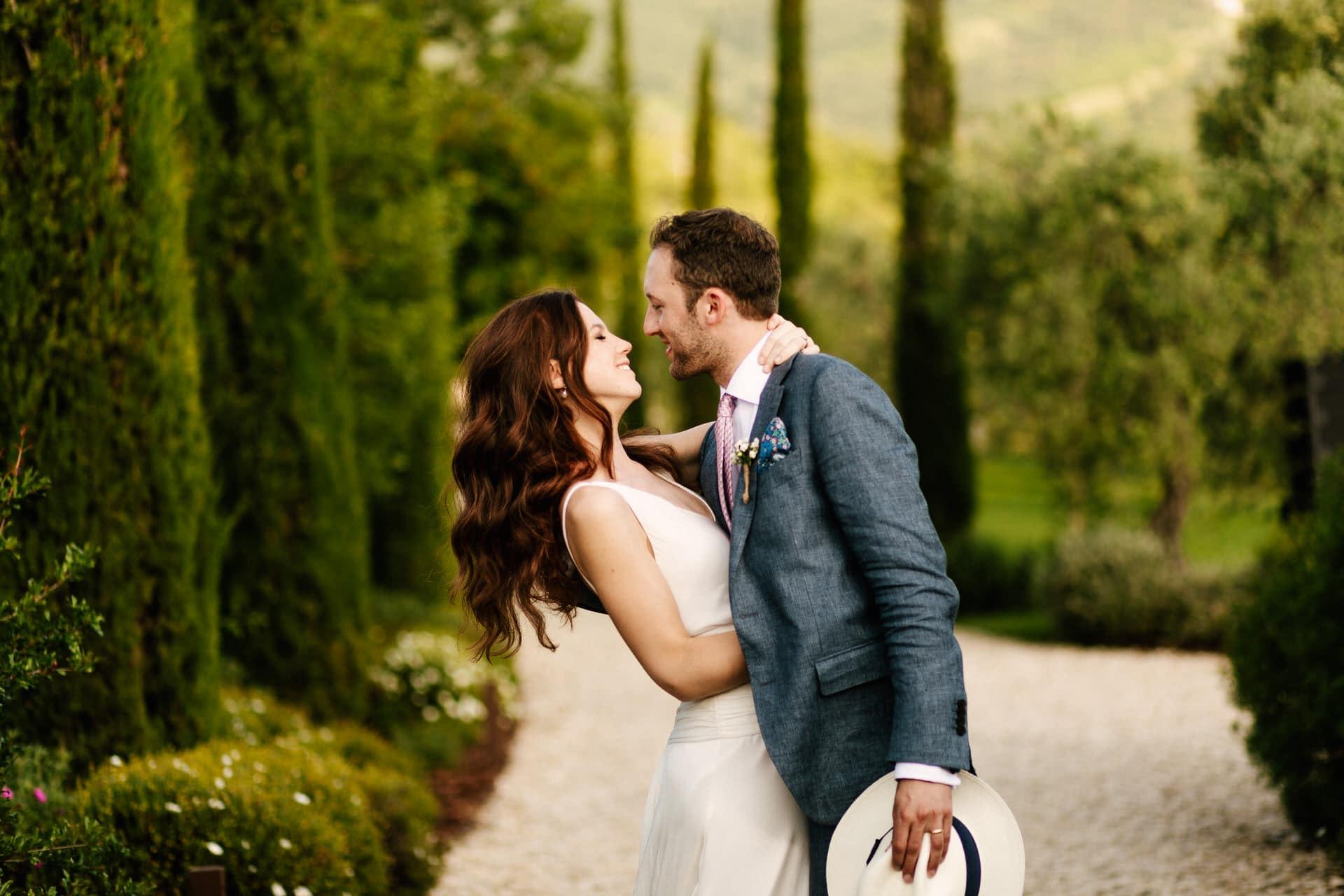 Nadine van Biljon Photography Top London Wedding Photographer Tuscany Wedding