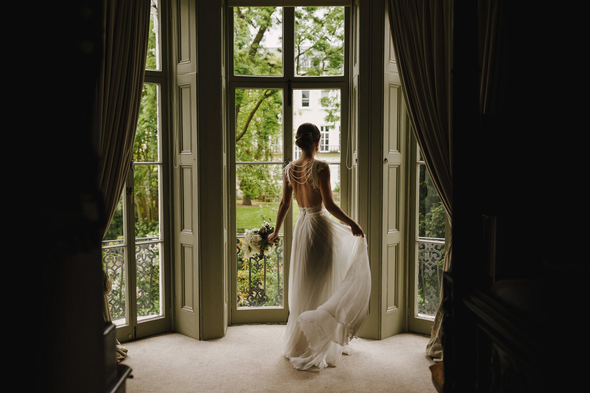 Nadine van Biljon Photography Top London Wedding Photographer Wedding Atelier Divine Atelier