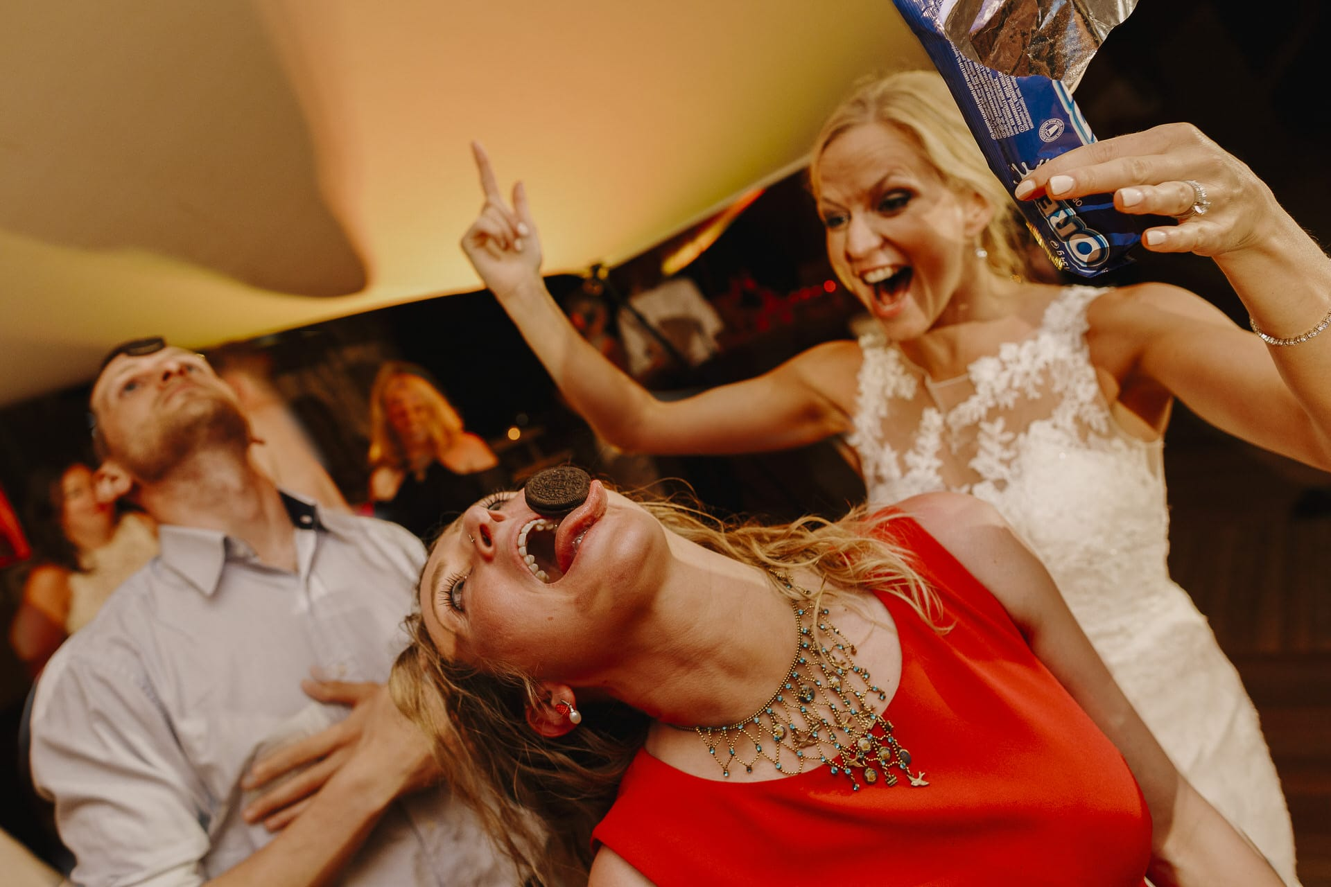 Nadine van Biljon Photography Top London Wedding Photographers Chateau de Blomac South of France WeddingA