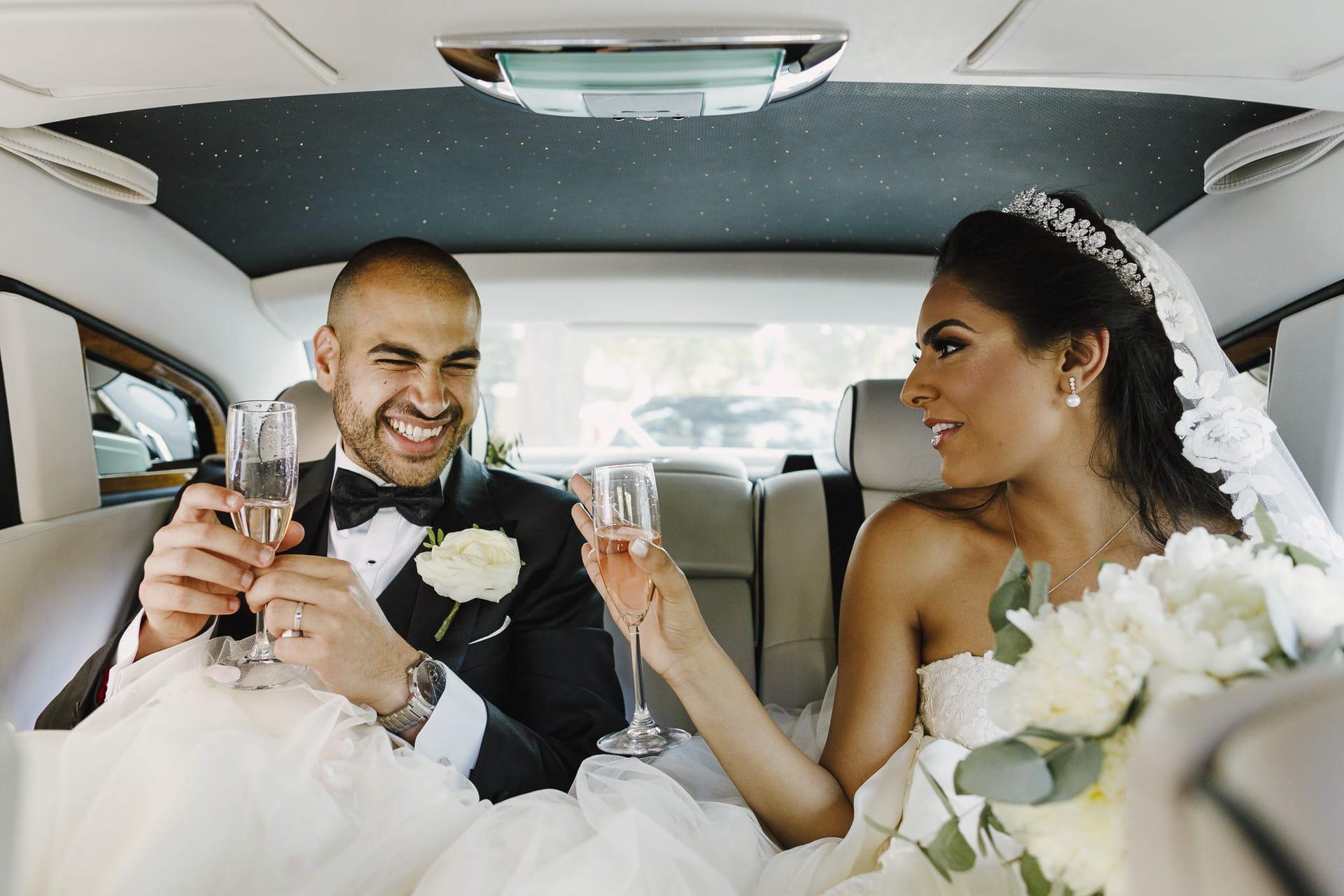 Nadine van Biljon Photography Top London Wedding Photographers Luxury Wedding Photographer