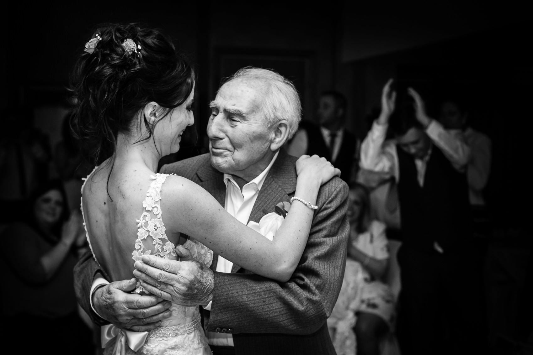 Nadine van Biljon Photography Top London Wedding Photographers South of France Wedding
