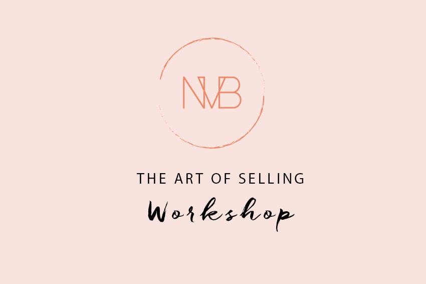 Best Business Workshop for Photographers